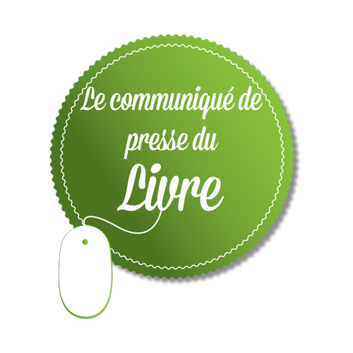 CP_livre