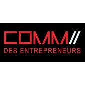comm-des-entrepreneurs