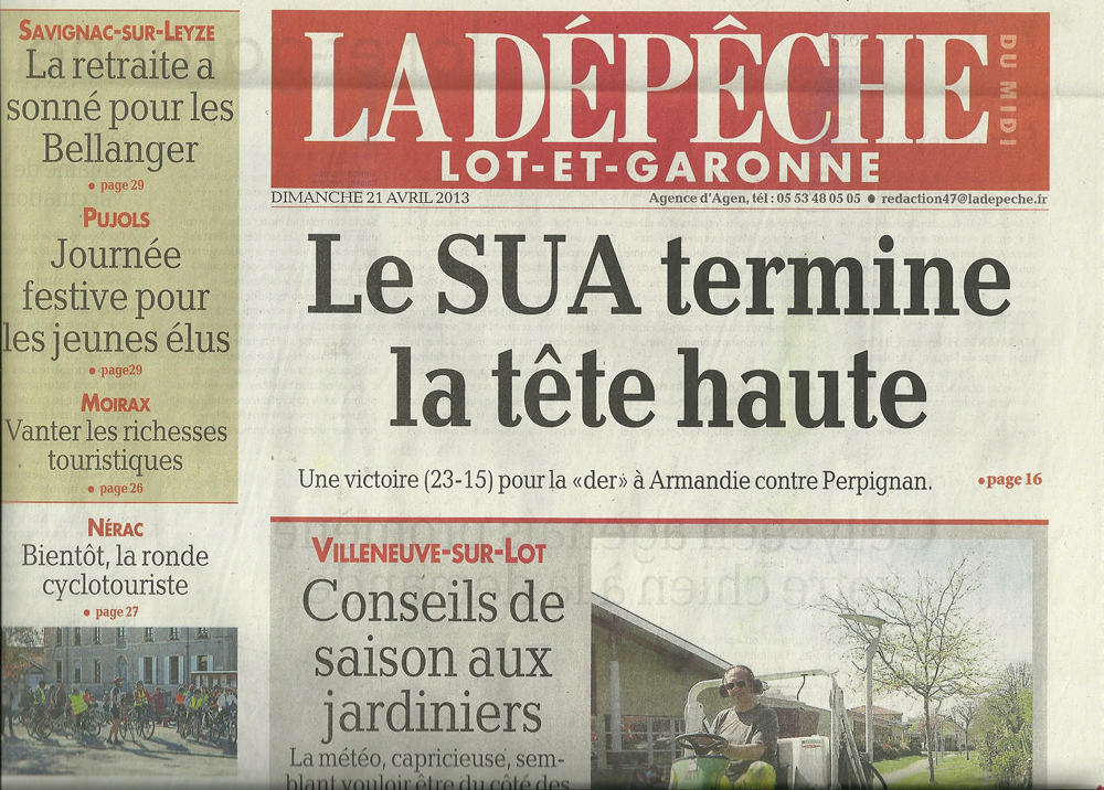 La-depeche-47-1