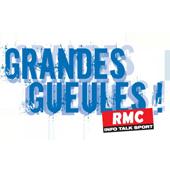 RMC - GG