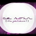 logo_ce_soir_ou_jamais__082036300_1636_02032012