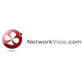 network visio