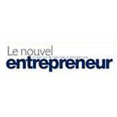 Nouvel entrepreneur