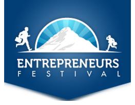Entrepreneurs Festival