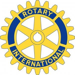 Roue Rotary G
