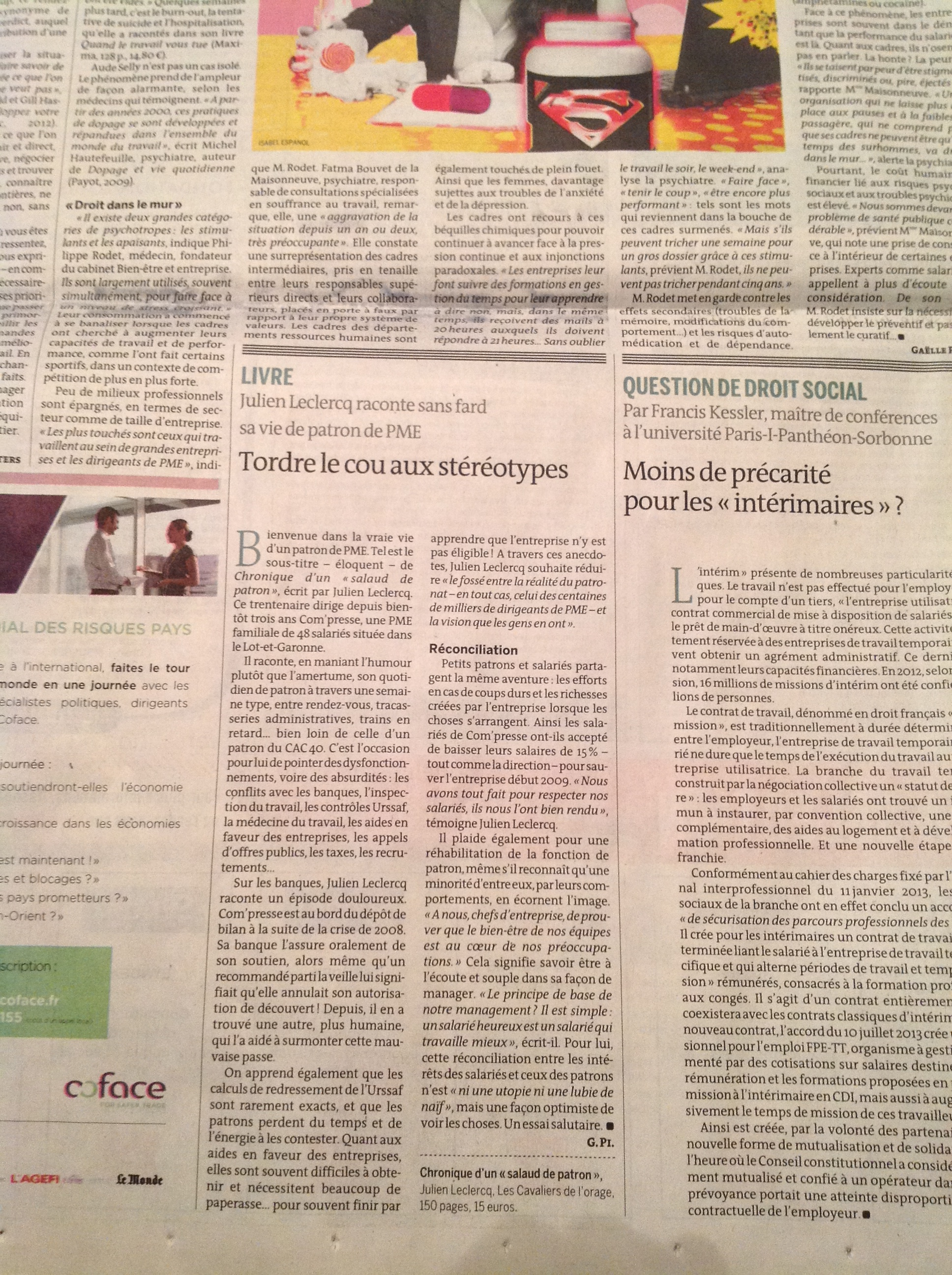 page_lemonde_9.12