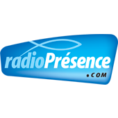 radio_presence