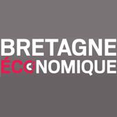 logo-bretagne-eco