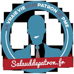 Salauddepatron.fr
