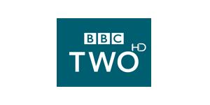 BBC_300x150