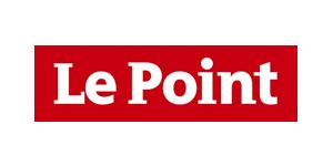 Lepoint_300x150