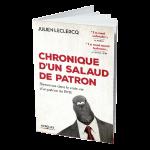 chronique-salaud-patron