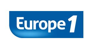 europe1_300x150