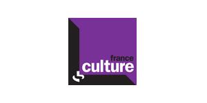 franceculture_300x150