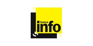 franceinfo_300x150