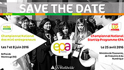 SAVE_THE_DATE_EPA-PETIT_FORMAT