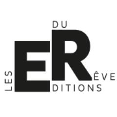 logo editions du reve