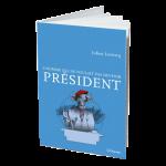 homme-pas-etre-president